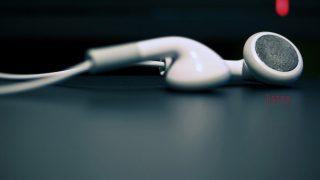 スマートフォン上でGoogle Play Musicの音楽メタデータやアルバムアートを編集する方法