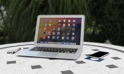 [Mac] Google Chromeウェブストアで配布されるアプリのDock上アイコンを変更する方法