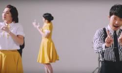 YouTubeの踊ってみたでダンス練習! 動画を「反転/分割/スロー/リピート」加工してスマホで再生する方法