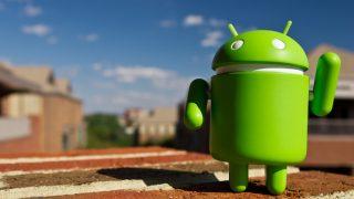 Vysor – AndroidをPCへミラーリング! USBケーブルでChrome画面上に投影&遠隔操作できる