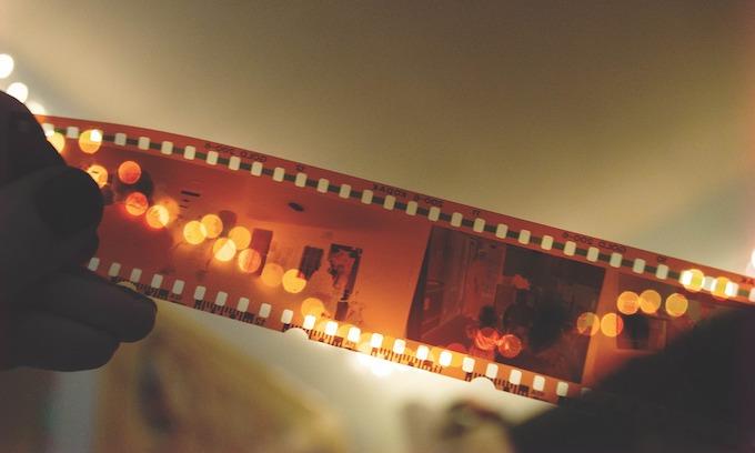 iMovie使い方:MacでiMovieを使って動画を編集す …