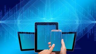 アプリ起動時にWi-Fiを自動でオン! 特定条件下の通信設定を強制的に変更する方法 [Android]