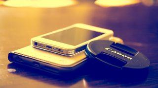 自宅や会社でマナーモードを自動設定! 特定Wi-Fi SSID接続を検知して設定を変更 [Android]