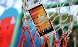 Androidを遠隔で鳴らす方法まとめ! マナーモード(サイレント)でも強制的に高音を出して位置を特定しよう