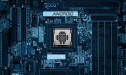 [Android] 充電中に画面を常時オンにする方法! 開発者向けオプションでスリープモードを防止