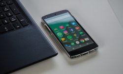 [Android] スクリーン画面を常時オンにする方法まとめ! ディスプレイを常に点灯させよう