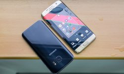 [Galaxy S7] Androidを自動で再起動する方法! 指定したスケジュールで電源オン/オフを実行