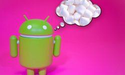 [Android] Google Play関連の便利な豆知識まとめ! 知ってると得する裏ワザ的な使い方