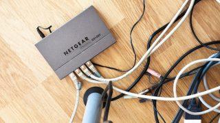 Wi-Fiミレル – ネットワークの混雑状況を表示! 電波強度の高い場所や空いてる無線チャンネルを調査 [Android]