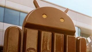 [Android] Wi-Fi機能関連の便利な豆知識まとめ! 知ってると得する裏ワザ的な使い方