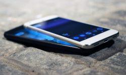 [Android] Wi-Fi強度が弱い時モバイル回線へ自動で切り替え! 不安定な通信を検知してLTEへ接続する設定