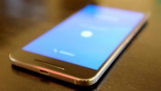 Androidで液晶の焼き付き問題を解決する方法! スマートフォン画面の残像を防止する対策