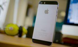 iPhoneの電話アプリを常にスピーカーフォンとする方法! 着信時からデフォルトで設定できる [iOS]
