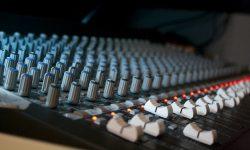 Macでシステム音量の限界を超えてさらに大きくする方法! 上限を突破してボリュームアップしよう