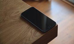 [Android] アプリ別に画面向きを指定する方法! アプリごと縦/横回転を自動で切り替えよう
