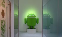 [Android] アプリのアンインストールを防止する方法! 設定に制限をかけて勝手に削除されない