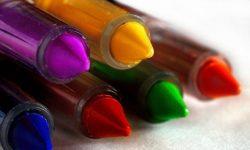 ナビゲーションバーの色をカスタマイズする方法! アプリのテーマカラーへ背景を変える [Android]