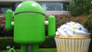 [Android] クイック設定パネルの機能を自由にカスタマイズ! 好きなタイルを追加して超便利に