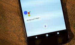 [Android] Google Nowジェスチャー(Now on Tap)をカスタマイズする方法! ホームボタン長押しで好きな機能を使おう