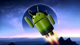 [Android] 操作を便利にする隠れジェスチャー機能の豆知識まとめ! 意外と知らないマル秘裏ワザ