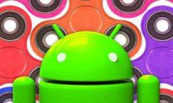 [Android] セーフモードに入って起動する方法まとめ! 設定/解除手順を把握して悪いアプリを特定しよう [Xperia/Galaxy/Nexus]