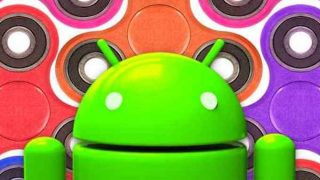 [Android] セーフモードに入る方法まとめ! プリインアプリのみで起動 [Xperia/Galaxy/Nexus]