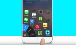 Omni Swipe – 画面端から好きなアプリや機能を起動! Androidの操作性を劇的に変えよう