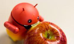 Androidの使い勝手を劇的に変えるアプリまとめ! 専用の操作メニューでホーム画面が不要になる