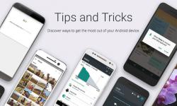 [Android] 通常とは異なる方法で指定機能を調整する方法まとめ! クイック設定以外から素早く変更