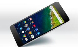 [Android] 通常とは異なる方法で基本3ボタンを操作する方法まとめ! ホームや戻るを素早く実行