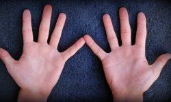 Finger Scanner Gestures – Androidの指紋認証にジェスチャー機能を追加! アプリ起動や機能切り替えができる