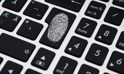 Androidの指紋認証にジェスチャー機能を追加する方法まとめ! 機能面/セキュリティ面を強化しよう