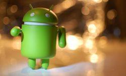 Android版Google Playでマイアプリをすぐ開く方法! ショートカットで更新管理が便利になる