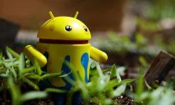 [Android] Google Play「アップデートを確認しています」で先に進めない症状の解決方法!