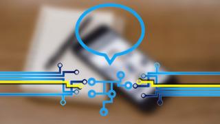 AndroidからiPhoneへLINEアカウントを引き継ぐ方法! トーク履歴データをバックアップしよう