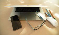 外付けHDDにiTunesのiPhoneバックアップを作成する方法! 保存先を変更してMacのストレージ空き容量を増やす