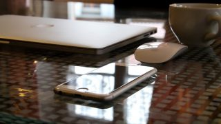 Macでスクリーンショット撮影する方法まとめ! 画面キャプチャの豆知識をマスターしよう