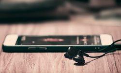 [iOS] iTunesにある曲をiPhoneの着信音とする方法! 好きな音楽を拡張子m4rへ変換しよう