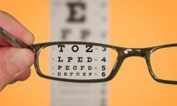 Androidの文字を大きく表示する方法! 画面上の文字サイズを見やすく変更して老眼対策を