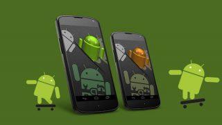 Androidで「開発者向けオプション」を初期値に戻す方法! 設定を一度にリセットして正常化しよう