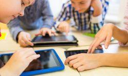子供に与えるAndroidでオススメのアプリまとめ! 利用に制限を加えて正しい使い方をさせよう