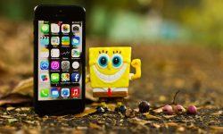 子供に与えるiPhoneでオススメの機能制限まとめ! iOS利用を制約して正しい使い方をさせよう