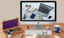 [Mac] Wi-Fi機能関連の便利な豆知識まとめ!  macOSのネットワーク設定を使いこなそう