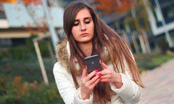 [iOS] 個別アプリごとLTE(4G)を禁止する方法! iPhoneの指定機能でモバイルデータ通信を自動でオフに