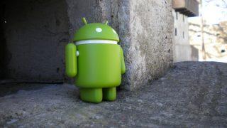 Androidでモバイルデータ通信量を節約する豆知識まとめ! Wi-Fi接続を自動化して賢くLTE(4G)を管理しよう