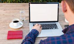 Macで接続先ネットワークの優先順位を設定する方法! よく使うWi-Fiへ自動で繋げよう