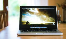 macOSで複数アカウントを指紋認証で素早く切り替える方法! MacBook ProのTouch IDを活用しよう