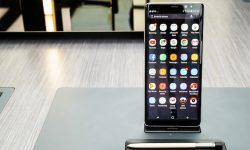 Androidを売却する際に実施すべき作業! スマートフォンを他人へ譲渡するならデータを完全に消去しよう