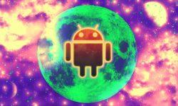Androidのデータをバックアップする方法! スマートフォンのデータを保存する特徴と使い方まとめ