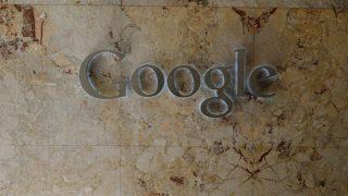 Googleアカウントをスマートフォンで新規作成する方法! iPhoneやAndroidでGmailアドレスを登録しよう